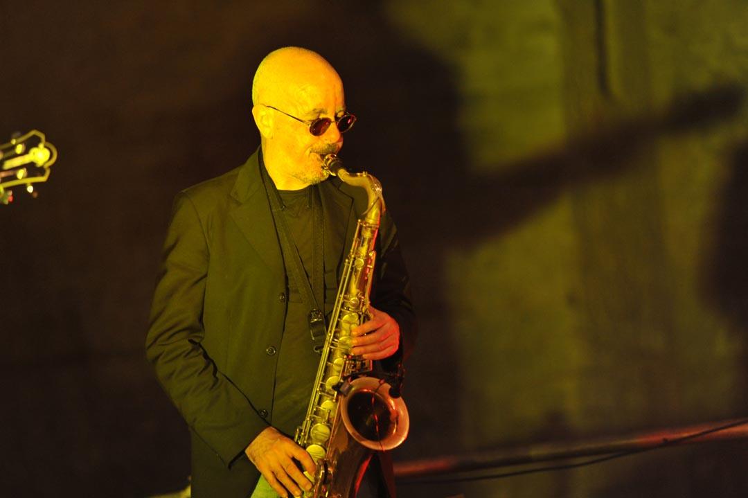 Alessandro Spagnolo