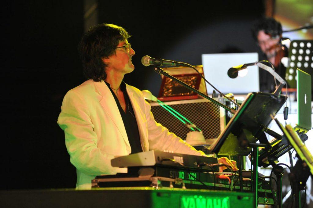 Paolo Daniele