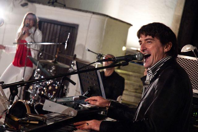 Paolo_tastiere