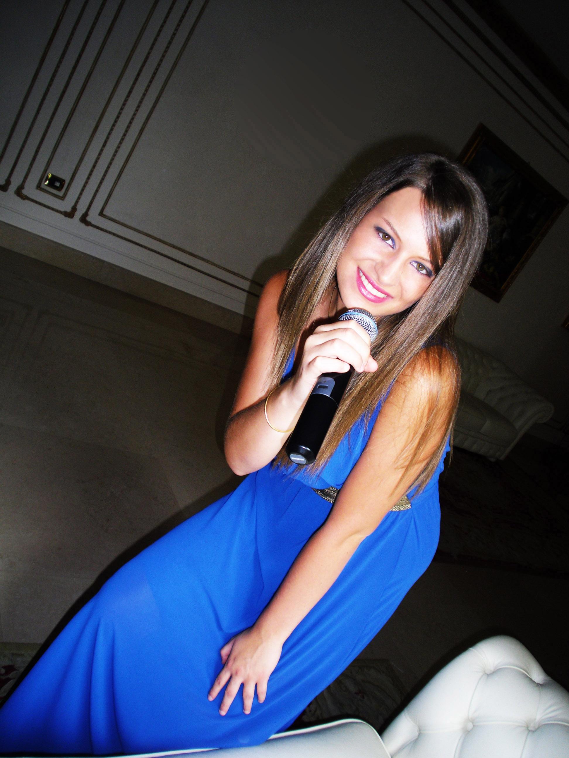Marica Dipalma